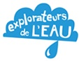 Explorateurs de l'Eau