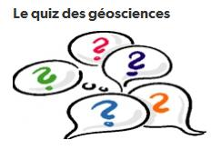 http://www.brgm.fr/sites/default/brgm/animations/quiz-geosciences/quiz-geosciences.html