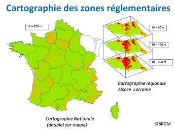 http://www.geothermie-perspectives.fr/cartographie