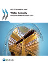 Water Security for Better Lives, OCDE, 2013